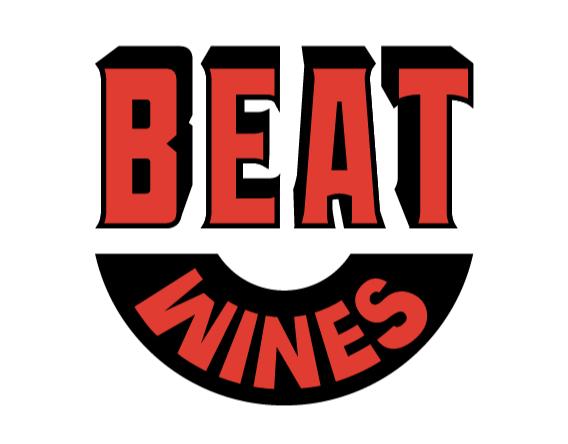 Beat Wines
